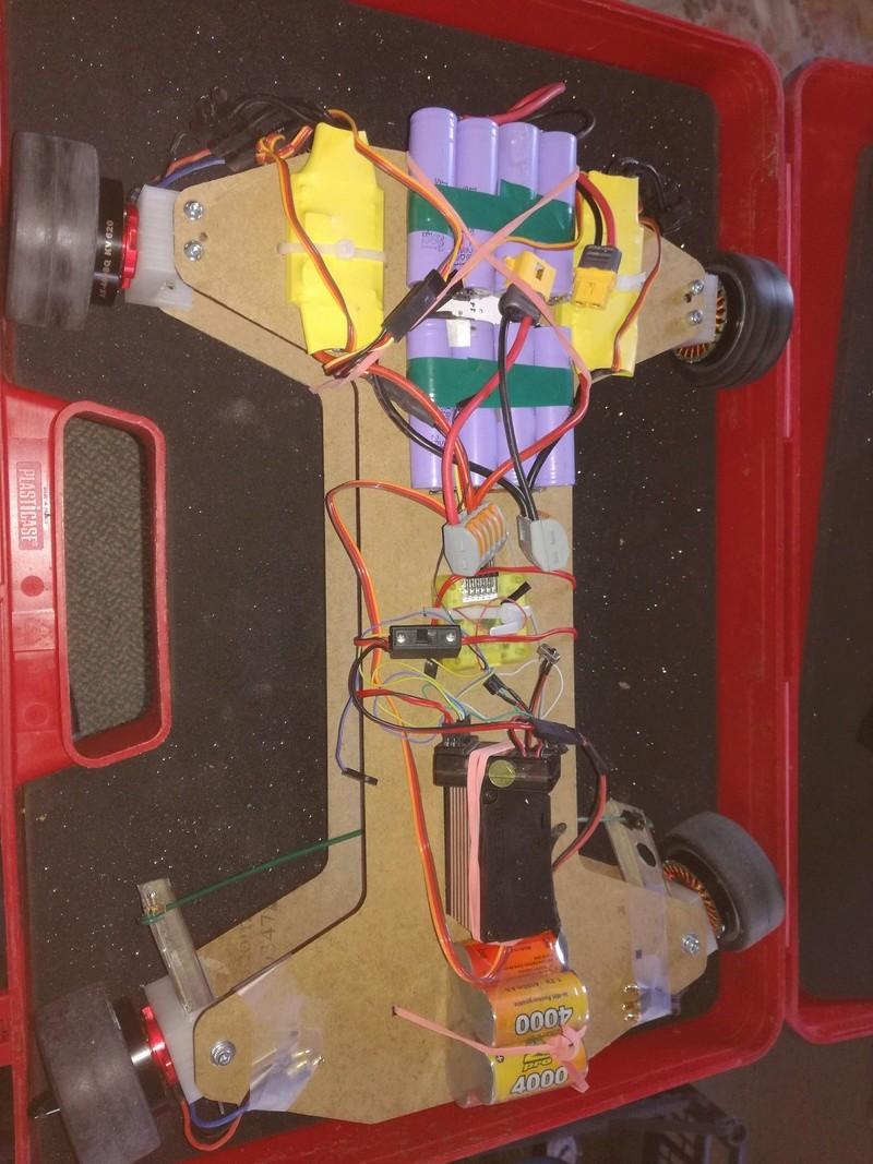 Proto Electrique Img_2011