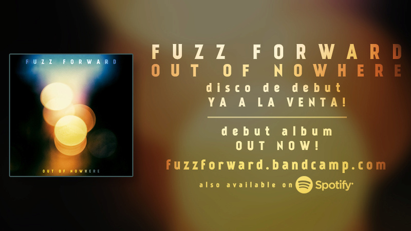 "Fuzz Forward ""Revolve""  nuevo ep!! - Página 2 28959210"