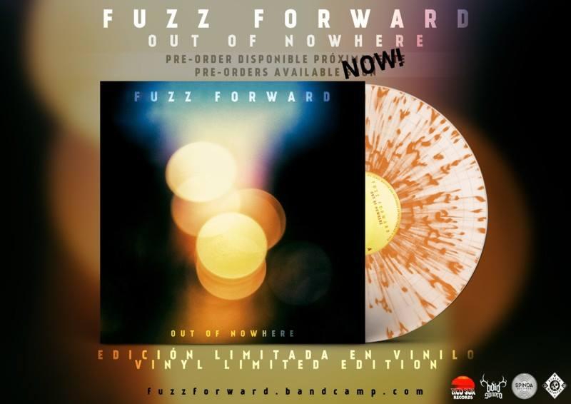 "Fuzz Forward ""Revolve""  nuevo ep!! - Página 3 32777610"