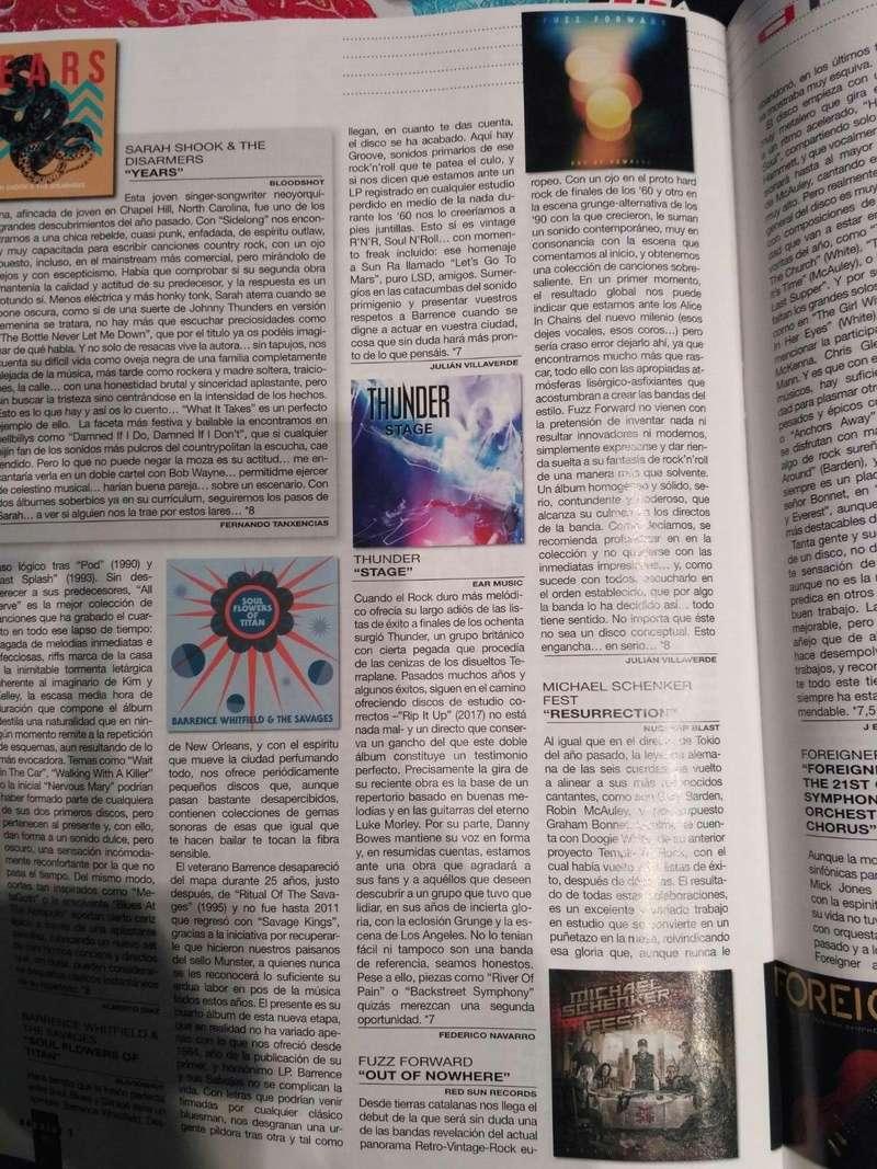 "Fuzz Forward ""Revolve""  nuevo ep!! - Página 2 F12b8c10"