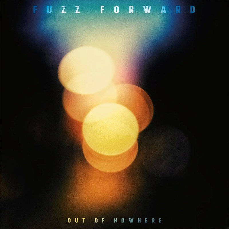 "Fuzz Forward ""Revolve""  nuevo ep!! Ff_out10"