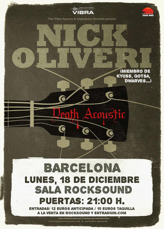 Nick Oliveri - El Topic Nick_b10