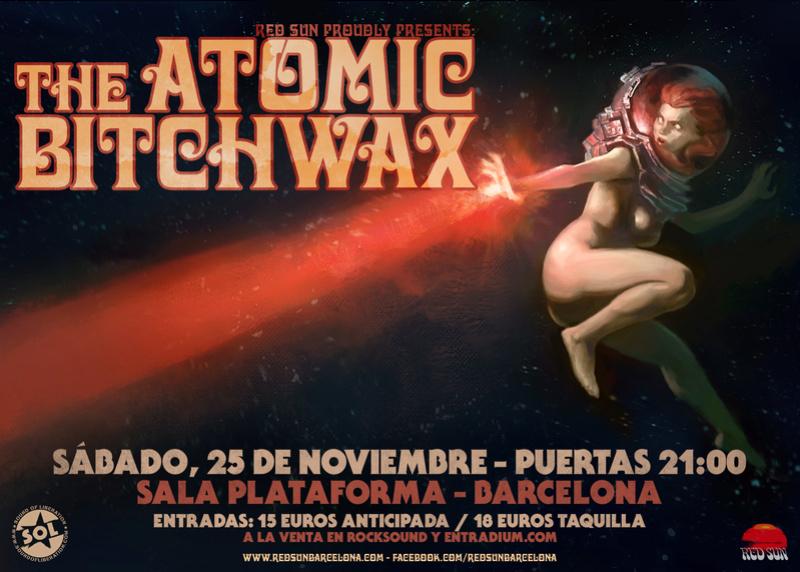 Gira The Atomic Bitchwax - Página 2 Tab_bc10