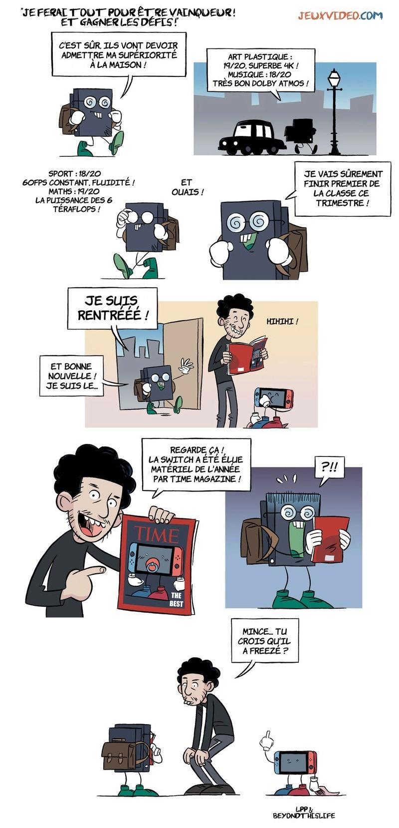 Nintendo NX - Page 7 Dpyqfr10