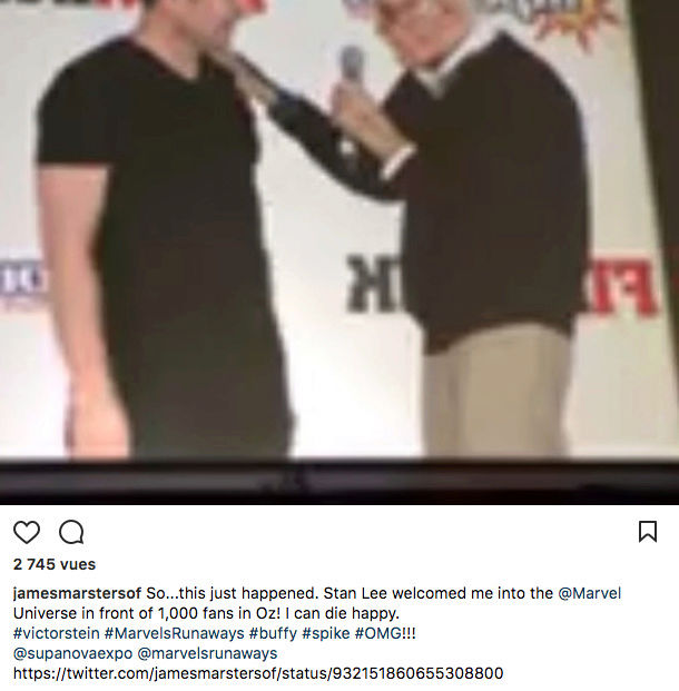 [James] Instagram Captur75