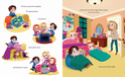 Buffy en livre pour enfants 00310
