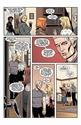 Les couples Buffy_11