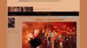 Anciennes versions du forum [Récapitulatif] - Page 4 Captu134