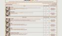 Anciennes versions du forum [Récapitulatif] - Page 4 Captu299