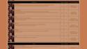 Anciennes versions du forum [Récapitulatif] - Page 4 Captur35