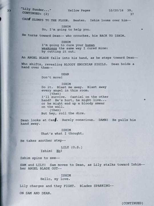 La construction narrative autour de Destiel - Page 2 Tumbl342