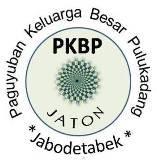 www.paguyubanpulukadang.forumotion.net