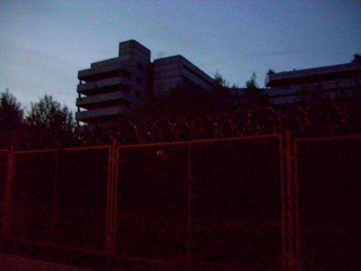 Ховринская больница 100_0116