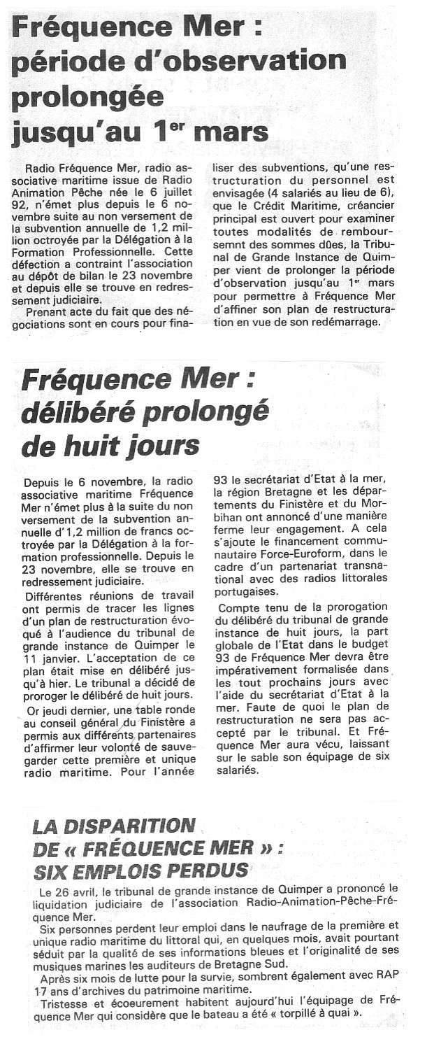 Fréquence Mer [QUIMPER] Freque12