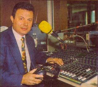 Radio Paradis [BREST] Radio_12