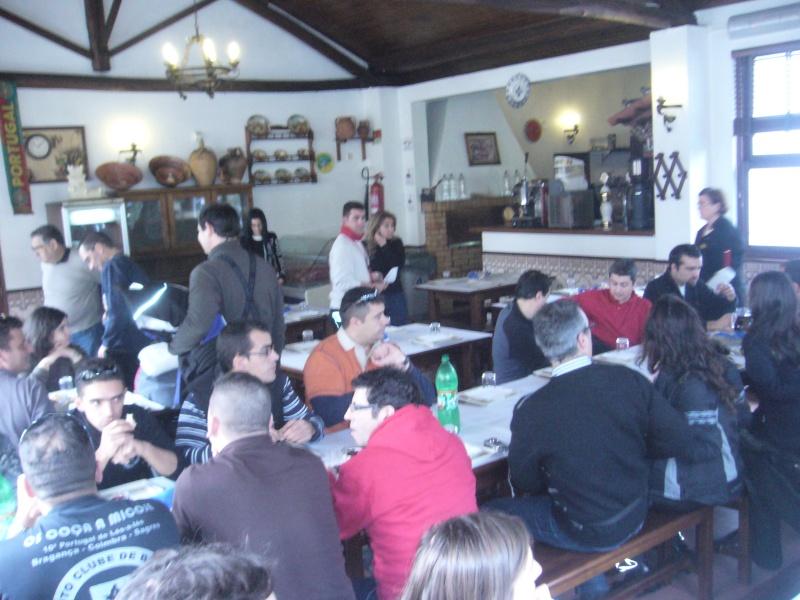 Expomoto Batalha dia 24 Jan.(+Almoço convívio) P1040913
