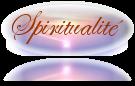 Cliquez ici pour consulter la rubrique Spiritualité
