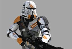 PNJs d'Obi-Wan Kenobi Org_cl10