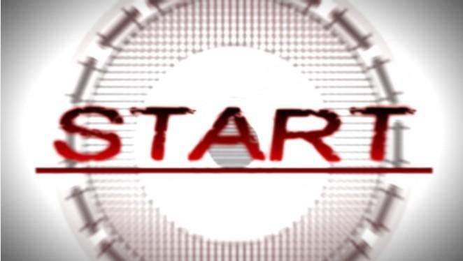 Vos projets/AMV en cours - Page 3 Start10