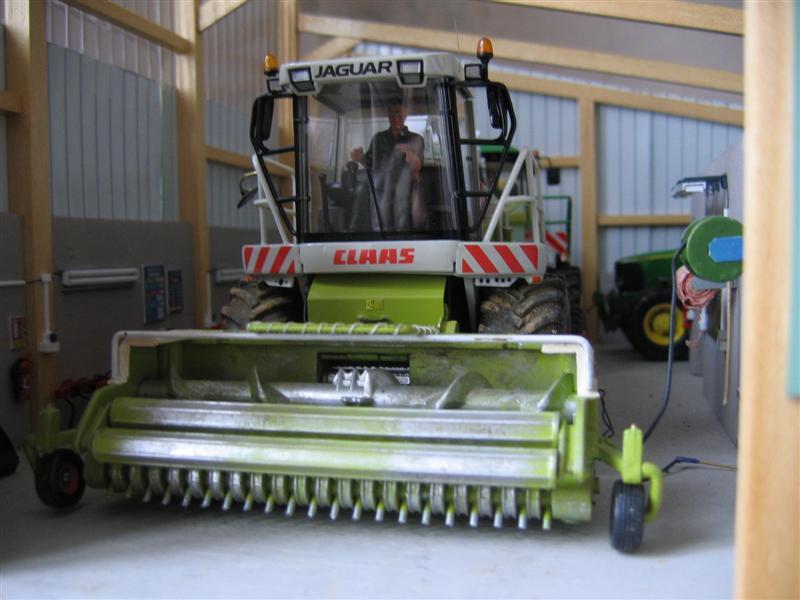 ETA des Travaux Agricoles de l'Erdre [Semis de maïs 2010!!!] Travau10