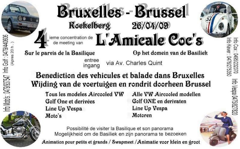 edition 2009 - Page 3 De_goe11