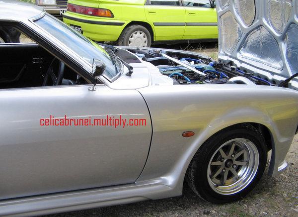 old skoll cars Taking10