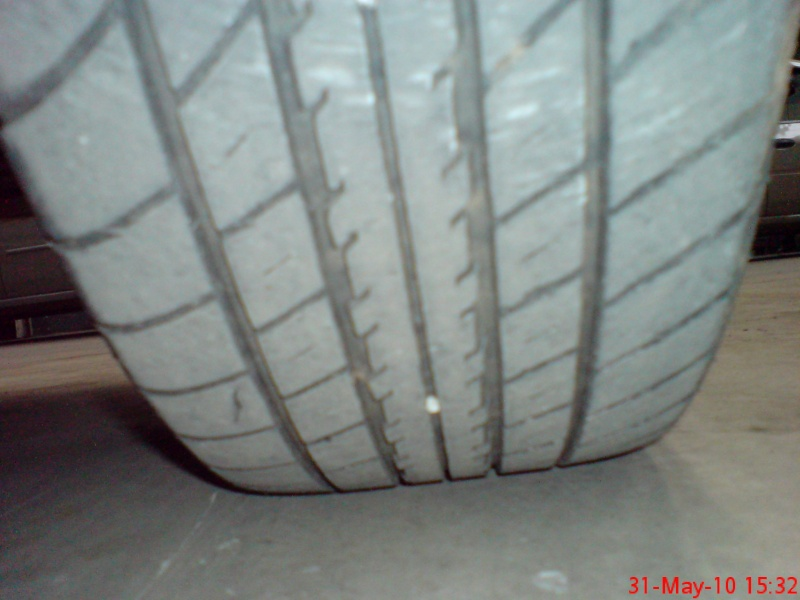 Best tyres for Logan Diesel Dsc00912
