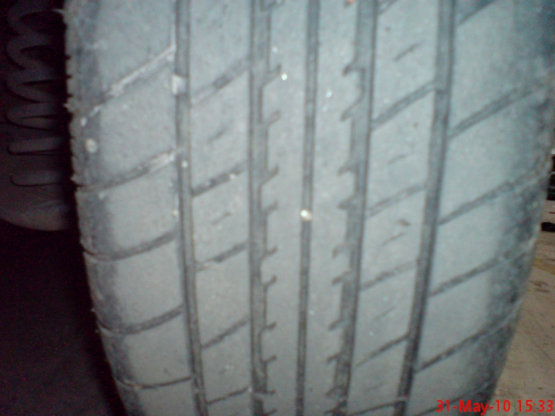 Best tyres for Logan Diesel Dsc00913