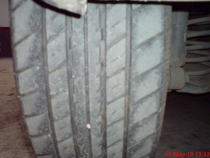 Best tyres for Logan Diesel Dsc00914