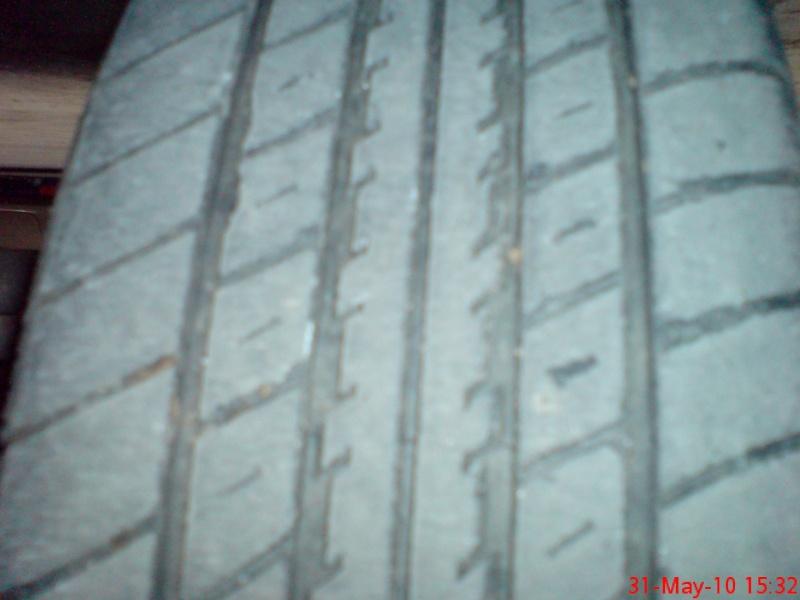 Best tyres for Logan Diesel Dsc00915