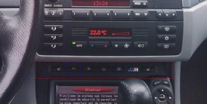 [BMW 323 ci E46] Problème avec l'ASC Gps_m310