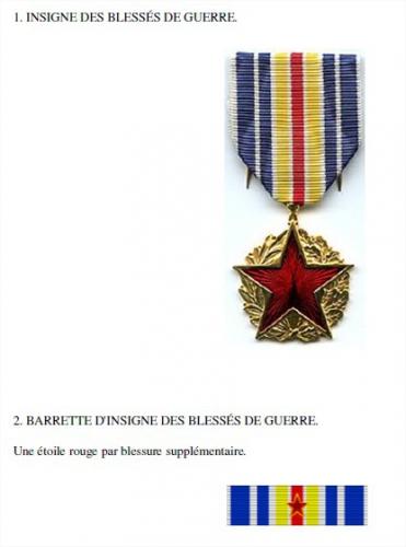 Un petit soldat de la grande guerre : portrait retouché. - Page 18 31812310