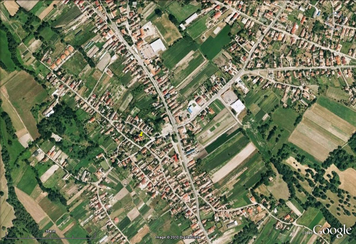 DEFIS ZOOOOOOM Monde A121 à A156 (Mars/Août 2010) - Page 2 354m10