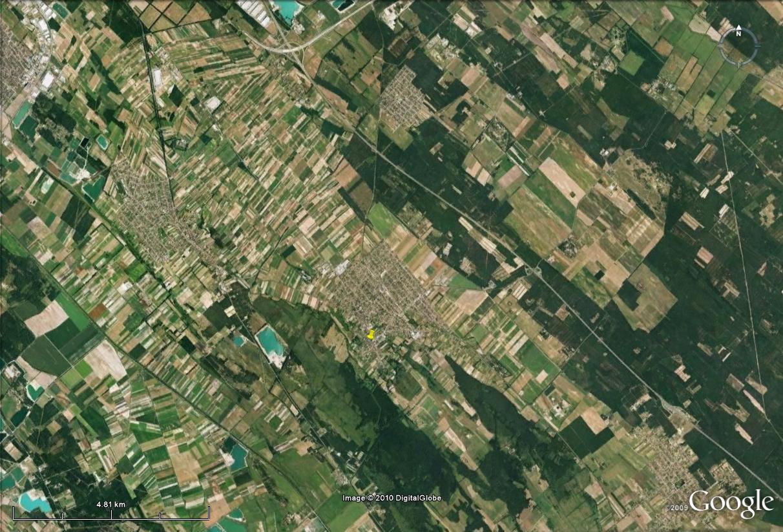 DEFIS ZOOOOOOM Monde A121 à A156 (Mars/Août 2010) - Page 3 48111