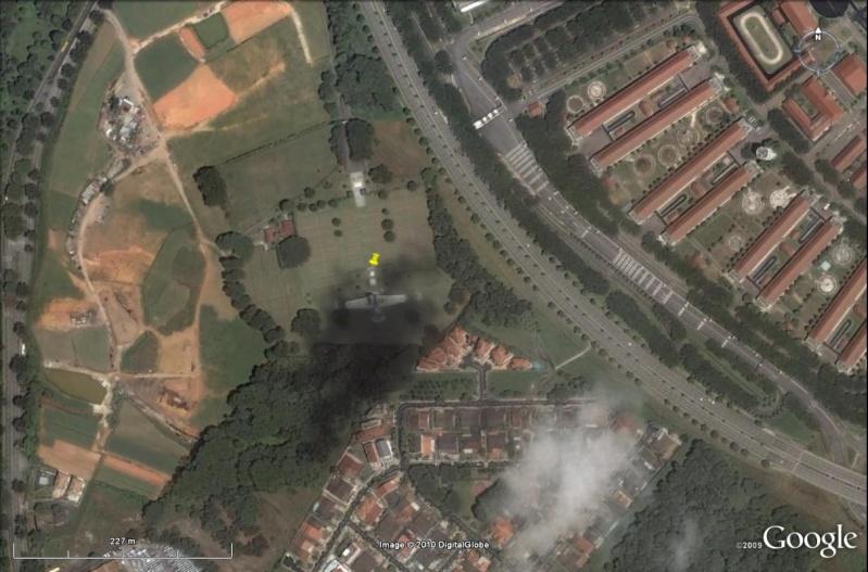 DEFIS ZOOOOOOM Monde A061 à A121 (Juillet 2009/Mars 2010) - Page 62 Dafi_z10