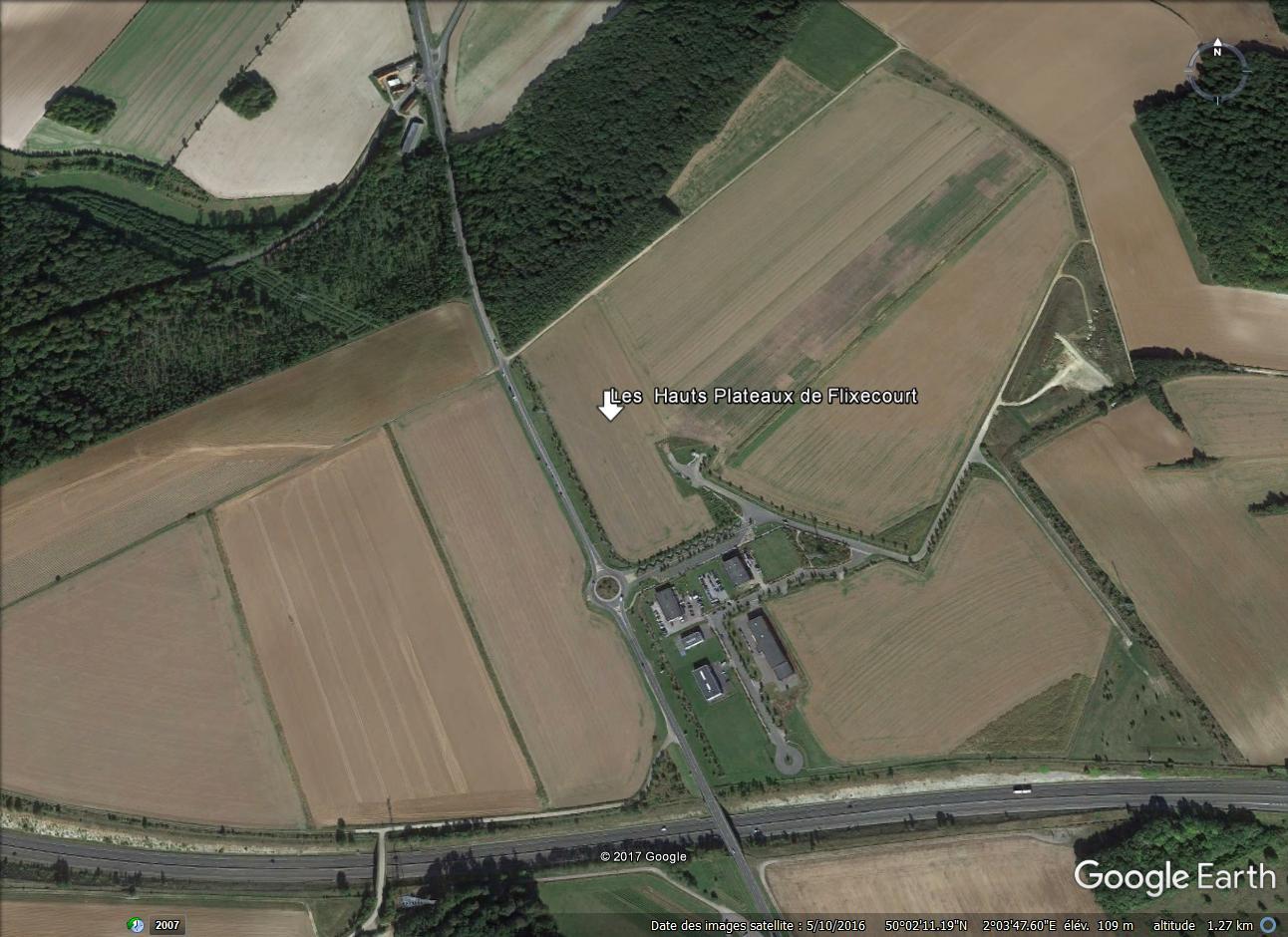 [Bientôt visible] Plateforme logistique à Flixecourt, Somme Hauts_10