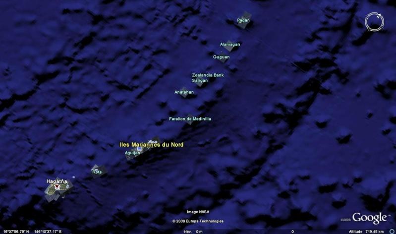 Bush crée la plus grande réserve marine du monde Ils_ma10