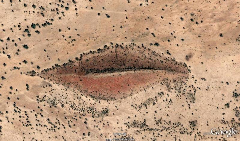 L'image du mois de Mars (une image par participant) - Page 2 Photo_10