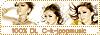 Lena In Dreams - accueil 11303510