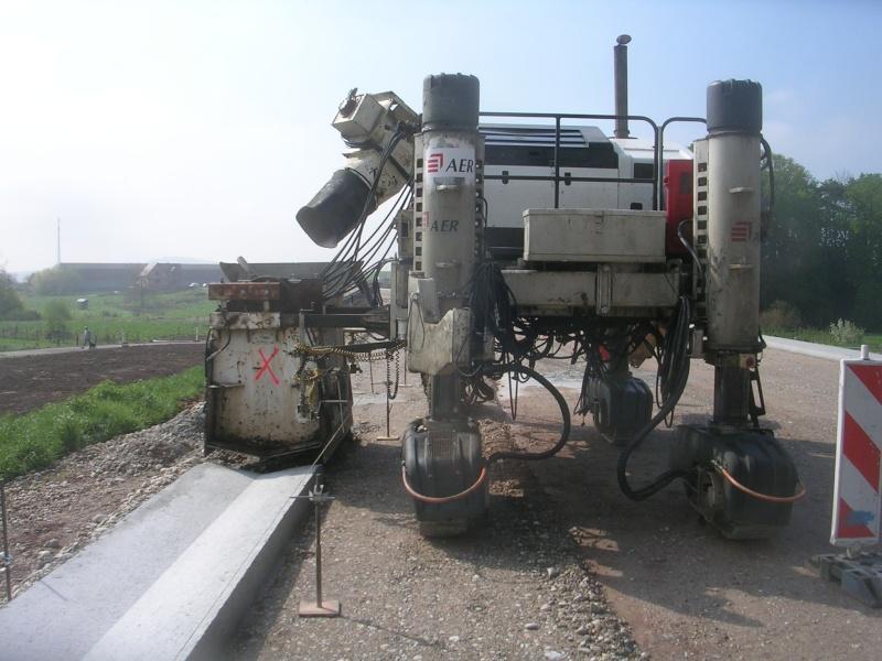 Quand une RN4 devient une RD1004......transformation et contournement 2006-2009 Dscn5014