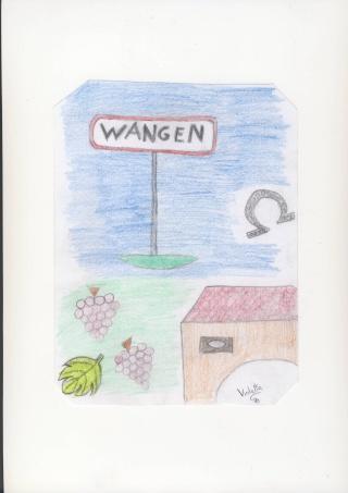 Wangen sur France 5 Image012