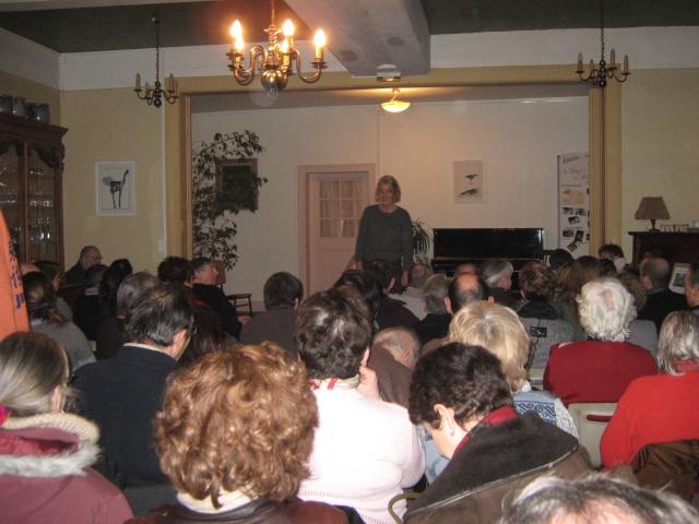 Concert Mozart au vieux Freihof Img_0010