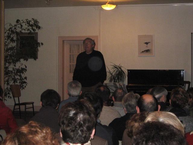 Concert Mozart au vieux Freihof Img_0011