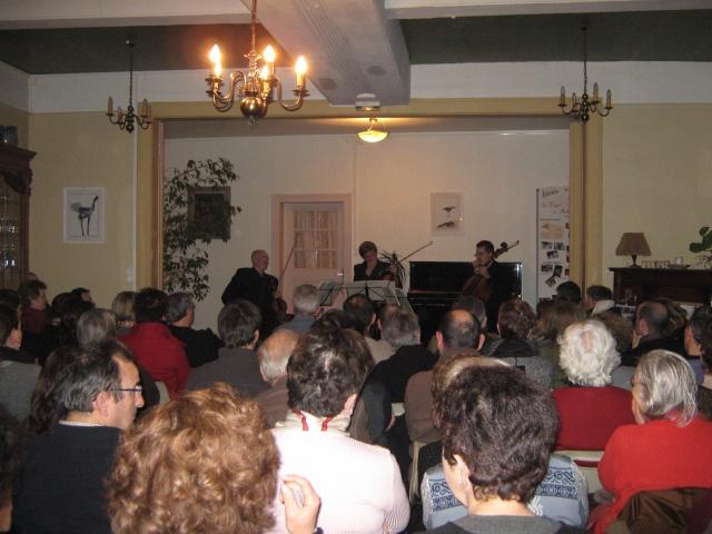 Concert Mozart au vieux Freihof Img_0012