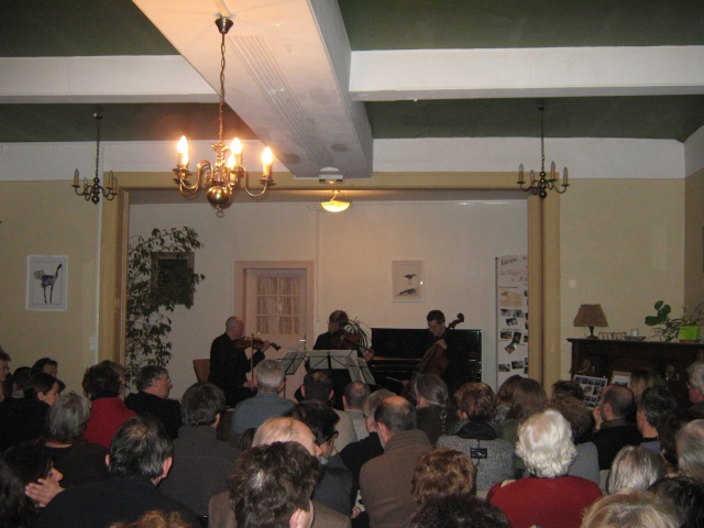 Concert Mozart au vieux Freihof Img_0013