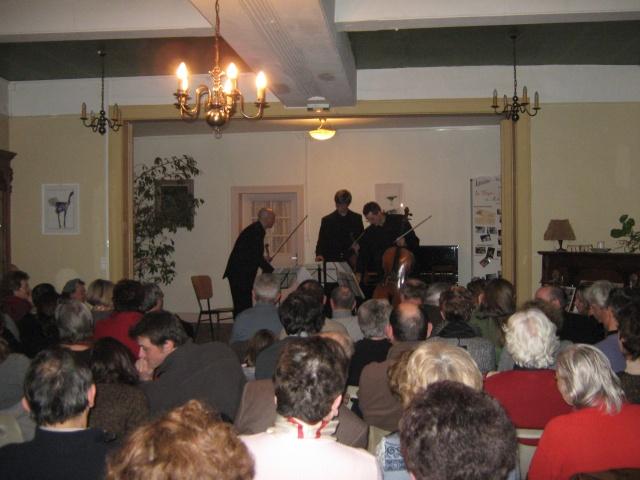Concert Mozart au vieux Freihof Img_0014