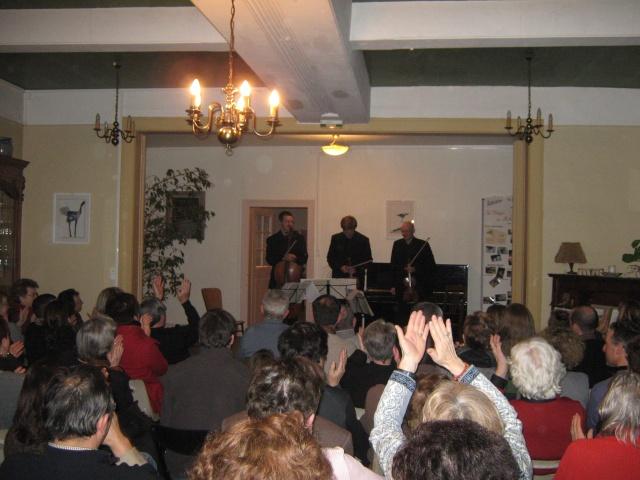 Concert Mozart au vieux Freihof Img_0015
