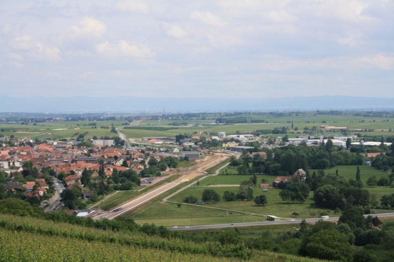 Contournement de Marlenheim Img_1311