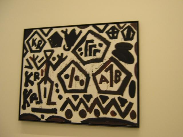 9 juin 2009 :journée aux musées avec l'école élémentaire de Wangen! Img_1520