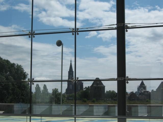 9 juin 2009 :journée aux musées avec l'école élémentaire de Wangen! Img_1522